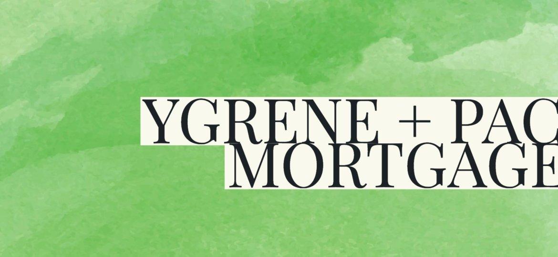 YGRENE + PACE