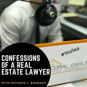 Coral Gables Title & Escrow
